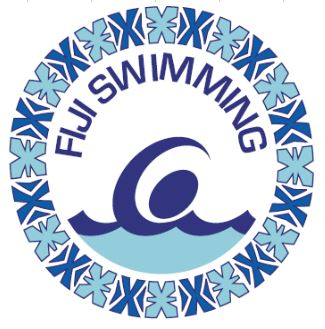 Fiji Swimming